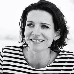 Photo of Thomasina Miers
