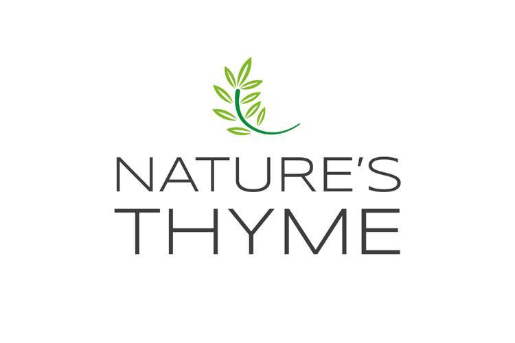 Organic Spotlight: Nature's Thyme