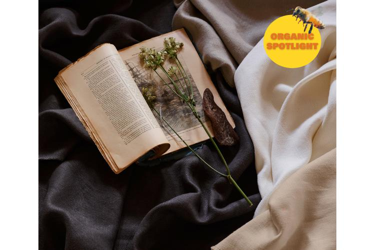 Organic Spotlight: de Le Cuona