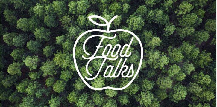 #FOODTALKS: How Can Food Help Us Address Climate Emergency & Injustice?
