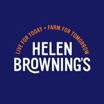 Helen Browning's Organic