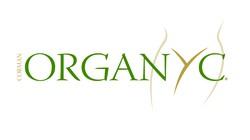 Organ(y)c