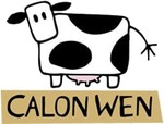 Calon Wen