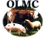 The Organic Livestock Marketing Co-operative