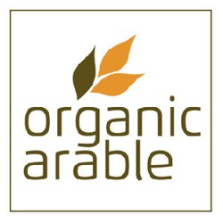 Organic Arable