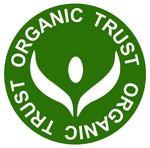 Organic Trust
