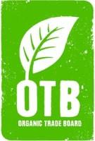 Organic Trade Board (OTB)