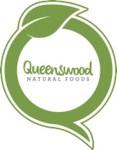 Queenswood Natural Foods