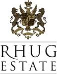 Rhug Estate