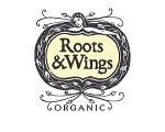 Roots & Wings Organic