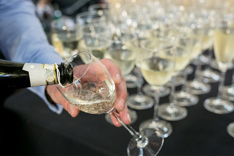 Organic alcohol – how is it different?